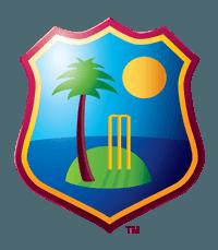 Predict22   Live Cricket Scores, Analytics, Results & Matches